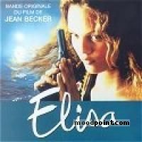 Elisa - Soundtrack