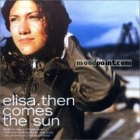 Elisa - Then Comes the Sun Album