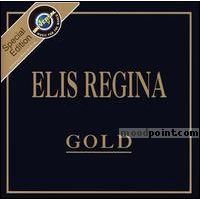 Elis Regina - Gold Album
