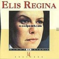 Elis Regina - Minha Historia Album