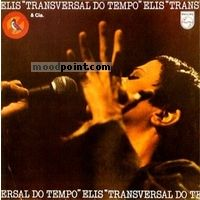 Elis Regina - Transversal Do Tempo Album