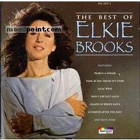 Elkie Brooks - The Best of Elkie Brooks Album