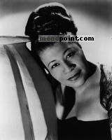 Ella Fitzgerald - Ella Swings Brightly With Nelson Album