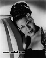 Ella Fitzgerald - The Harold Arlen Songbook  (Volume One) Album