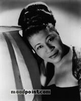 Ella Fitzgerald - The Irving Berlin Songbook Vol Album