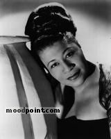 Ella Fitzgerald - The Johnny Mercer Songbook Album