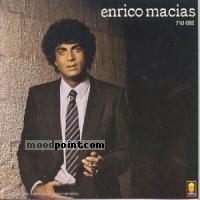 Enrico Macias - Enrico Macias 190 chansons trier, CD4 Album