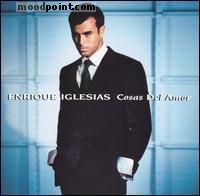 ENRIQUE IGLESIAS - Cosas Del Amor Album