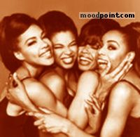 En Vogue - Born To Sing Album