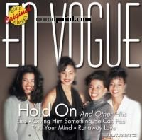 En Vogue - Hold On and Other Hits Album