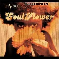 En Vogue - Soul Flower Album