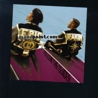 Eric B And Rakim - Follow the Leader Album