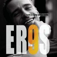 Eros Ramazzotti - 9 Album