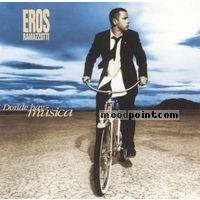 Eros Ramazzotti - Donde Hay Musica Album