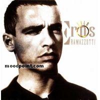 Eros Ramazzotti - Eros Gold Album