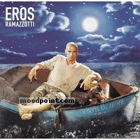 Eros Ramazzotti - Estilo Libre Album