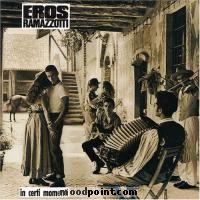 Eros Ramazzotti - In Certi Momenti Album