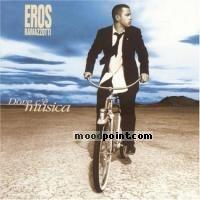 Eros Ramazzotti - Musica E Album