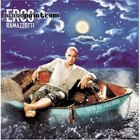 Eros Ramazzotti - Stile Libero Album