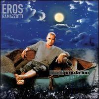 Eros Ramazzotti - Stilelibero Album