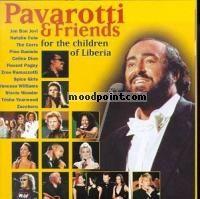 Eros Ramazzotti - Tuttie Storie Album
