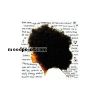 Erykah Badu - World Wide Underground Album