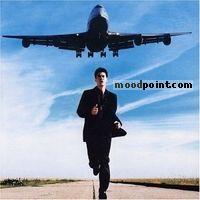 Etienne Daho - Singles Album