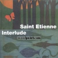 Etienne Saint - Interlude Album