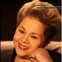 Etta James - Big Blues Collection Vol.2 Album
