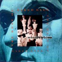 Eyes Naked - The Best Of Naked Eyes Album