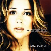 Fabian Lara - Adagio Album