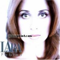 Fabian Lara - Pure Album