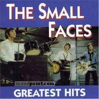 Faces Small - Small Faces Album