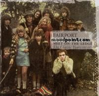Fairport Convention - Meet On The Ledge: The Classic Years (1967-1975) Disc 2 Album
