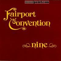 Fairport Convention - Nine Album