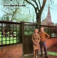 Fairport Convention - Unhalfbricking Album