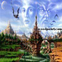 Fairyland - Of Wars In Osyrhia Album