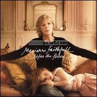 Faithfull Marianne - Before The Poison Album