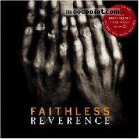 Faithless - Irreverence Album