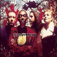 Faithless - One Step To Far Album