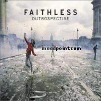Faithless - Outrospective Album