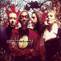 Faithless - Saturday 3AM Album
