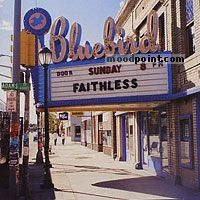 Faithless - Sunday 8 PM Album