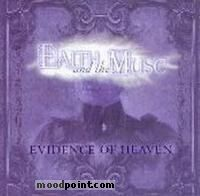 Faith And The Muse - Evidence Of Heaven Album