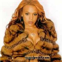 Faith Evans - Best Of Faith Evans Album