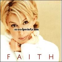 Faith Hill - Faith Album