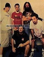 Faith No More - Coprophiliacs Anonymous (B-Sides 1990-98) Album