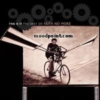 Faith No More - This Is It: The Best Of Album