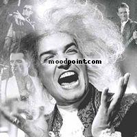 Falco - Austropop Kult Album