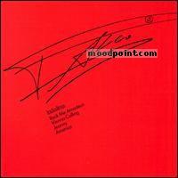 Falco - Falco 3 Album